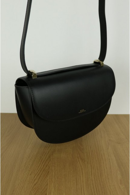Genève Bag Black APC