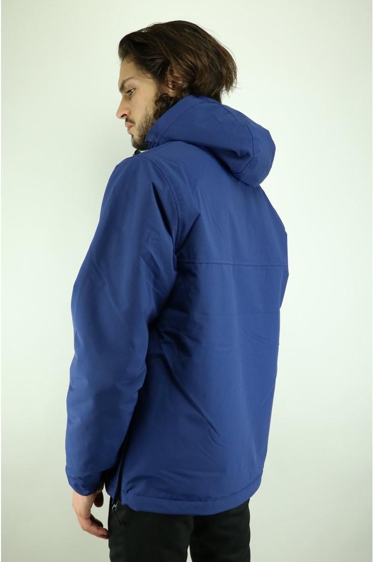 Genki Blue Nimbus Veste Shops Metro Carhartt Pullover qwRxU8AX