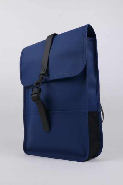 Sac Mini Backpack Bleu Klein Rains